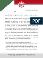 2021-03-22_SA-Nasenbohrer-Tests