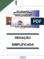 Redação Simplificada (Copywriting Simplified)