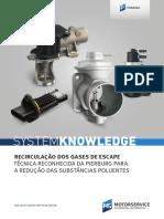 Recirculação-dos-gases-de-escape_55303