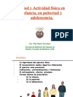 presentacic3b3n-salud-y-actividad-fc3adsica