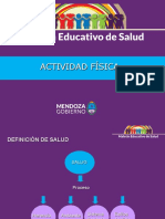 PRESENTACION-ACTIVIDAD-FISICA (2)