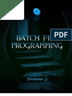 15565801-Batch-File-Programming