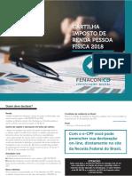 eBook_Imposto_de_Renda_2018_FenaconCD