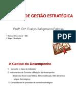 8 Controle de Gestão Estratégica Evelyn