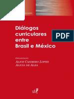 dialogosCurricularesentreBrasileMexico
