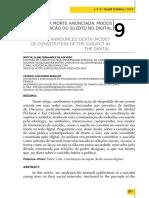 3709-Texto do artigo-12951-1-10-20201214