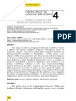 3671-Texto do artigo-12952-1-10-20201214