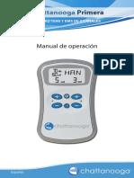 77622-OM-ES06_-_IFU_Primera_Tens