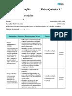 01_explora_estrutura_conteudos_teste_avaliacao_fq9_2