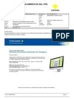 p2-21-112330_comercial_rev-00