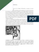 Colegiacion Profesional (1)