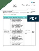 01_explora_estrutura_conteudos_teste_avaliacao_fq9_4