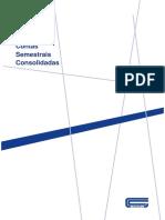 conduril 2013 Relatório e Contas Consolidadas_Jun13