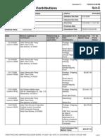 Dandekar, Swati_Swati Dandekar Campaign Committee_1324_E_In_Kind