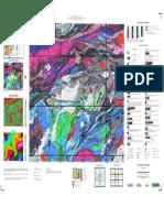 carta_geof_geologica_patos