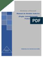 Manual-do-Modulo-Indicios-_-Orgao-Jurisdicionado-Federal (1)