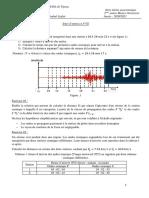 Série d'exercices N°02_GP
