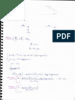 risoluzioni_problemi_fisica_n°2