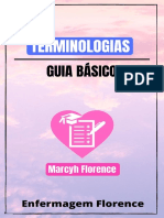 Terminologias Guia Básico