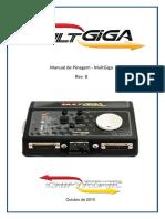 Manual v8 451