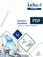Catálogo-Labzul Mettler Toledo VDigital