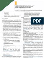 Convocatoria Ingreso Normales 2021 (1)