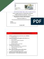 Presentazione_corso_strutture_vr_ferrario2