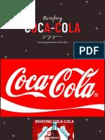 Briefing COCA-COLA Paola Segura Benzan 2018-1460