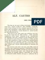 ACL_1954_28_Alf_Castro_Cruz_Filho