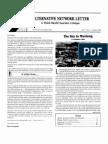 Alternative Network Letter Vol 7 No.2-Oct 1991-EQUATIONS