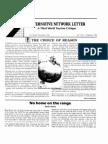 Alternative Network Letter Vol 7 No.3-Feb 1992-EQUATIONS