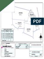 PLANO-perimetrico MZ H LOTE 06
