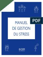 manuel_de_gestion_du_stress