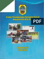 SPKD KAB PATI 2010-2014