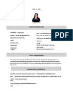 Deisy Viviana Jaramillo Muñeton