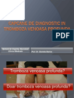 cazuri-clinice-2009