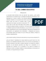 LFC_cambioeducativo.doc