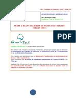 audit_a_blanc_sante_et_securite_au_travail