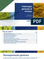 general-pathology-fr