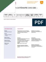 habilitation-catenaire-ch3-cb3-n-recyclage
