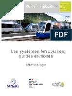 guide-strmtg-epsf-terminologie-v1