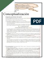GUIA DE TRABAJO 1 SENTIDO GRAMATICAL (1)
