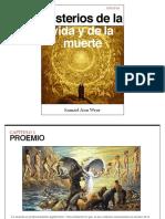 Misterios_de_la_Vida_y_la_Muerte