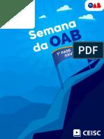 DICAS - FASE-01 - OAB-00 - PARA A RESSOLUCAO DE QUESTOES
