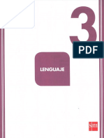 applica lenguaje 3