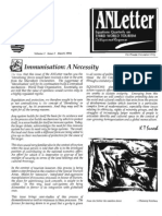 ANLetter Volume 2 Issue 2-Mar 1994-EQUATIONS