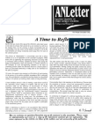 ANLetter Volume 3 Issue 3-Jan 1995-EQUATIONS