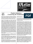 ANLetter Volume 4 Issue 3-Oct 1996-EQUATIONS
