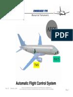 Sistema Avionico4