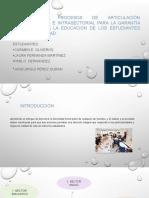 Capitulo 5 Fonoaudiologia Educativa